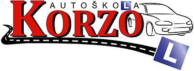 Autoškola Korzo Karlovac